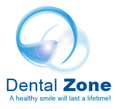 Dental Zone - Dentist's Pietermaritzburg